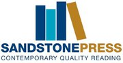 Click for Sandstone Press website