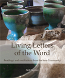 Click here to read more about Living Letters of the Word