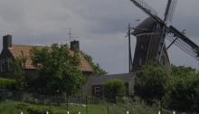 Not Holland