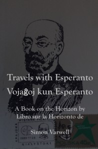 Travels with Esperanto