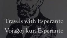 Travels with Esperanto
