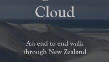 Tramping The Long White Cloud