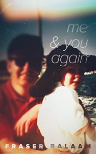 Me & You Again by Fraser Balaam
