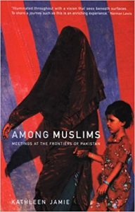 Among Muslims, by Kathleen Jamie