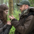 Trailer screenshot from Leave No Trace